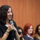 Sumele primite de antreprenorii Start-Up Nation braşoveni se apropie de 5 milioane euro
