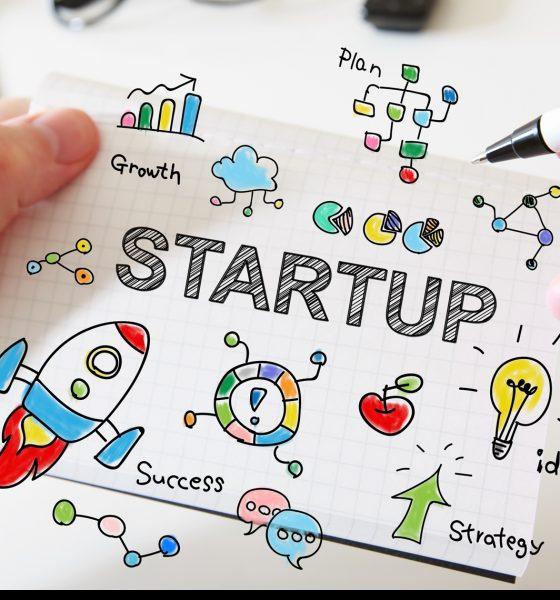 Start-up Nation programul care poate aduce înapoi românii acasă!