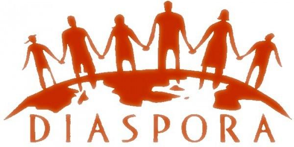 diaspora e1429511733289