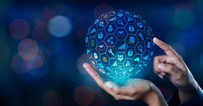Fondurile pentru competențe digitale devin realitate