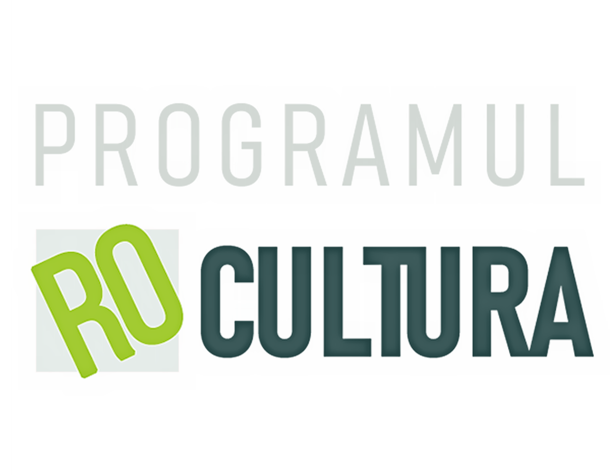 Fonduri norvegiene/SEE pentru antreprenoriat cultural