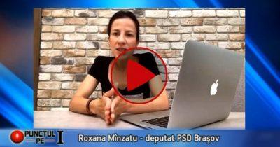 Emisiune la Nova TV: Legea 176/2020, Legea 109/2020 și niciun progres referitor la atragere fonduri UE pentru aeroport Brașov