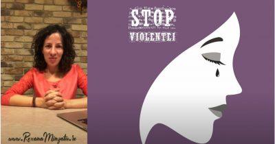 Combaterea violenței domestice - legi, proiecte, finanțări