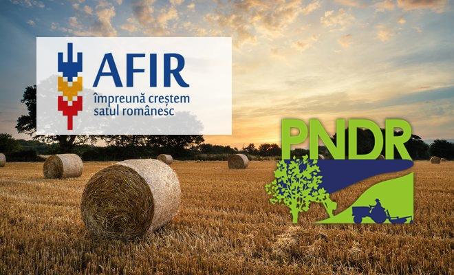 Fără fonduri europene pentru agropensiuni în următorii doi ani!