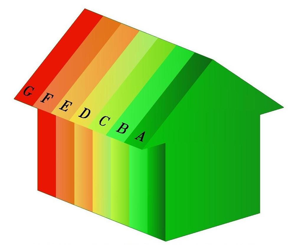 Fondurile AFM pentru clădirile publice verzi: extinderea finanțării și noua sesiune de depunere