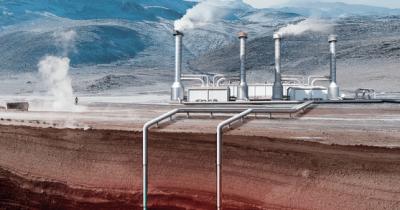 3,25 milioane Euro, granturi SEE pentru investiții în energia geotermală