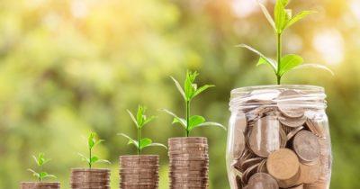 12,8 milioane Euro: granturile SEE pentru IMM-uri (apelul 2)